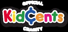 KidCents Logo White.png