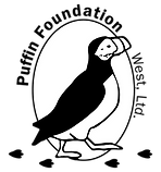Puffin West Logo.png