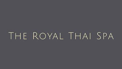 The Royal Thai Spa - 2021