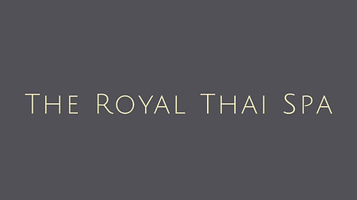The Royal Thai Spa