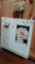 IMG_20180915_161432.jpg