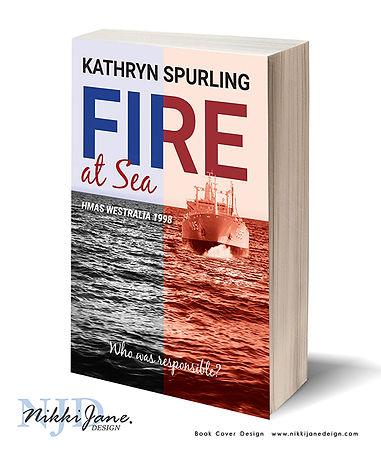 fire-at-sea.jpg