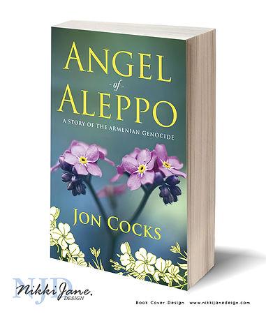 Jon-Cocks-Angel-of-Aleppo.jpg