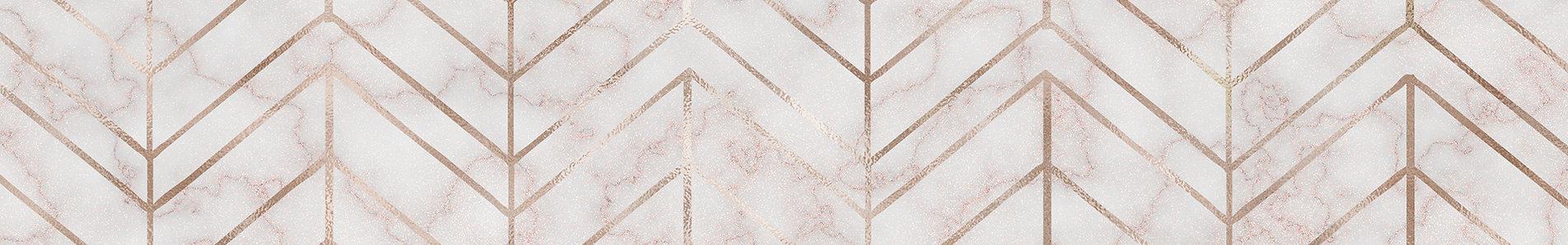 background-strip-LARGE-SIZE-marble.jpg