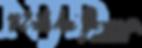 NJD 2019 logo Gray.png