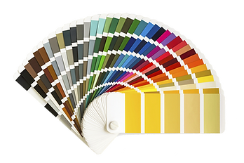 colourswatch.png