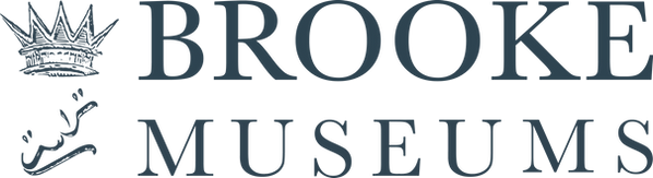 Brooke Museums Logo.png