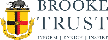 Brooke Trust - tag line.png