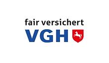 vgh-logo-claim-rgb-10.png