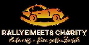Rallye-meets-Charity.de| Unsere Teilnahme an der Rallye Dresden Dakar Banjul