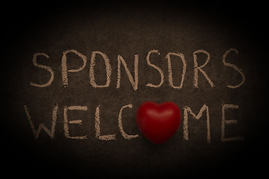Wir suchen Sie! Sponsoren für Rallye meets Charity gesucht!