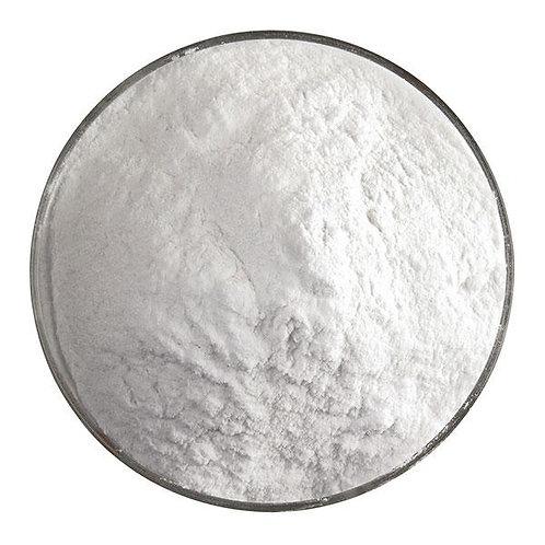 Warm White Opalescent-0920