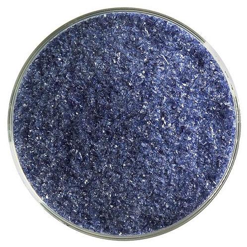 Midnight Blue Transparent-1118