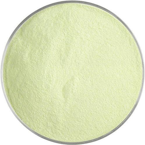 Pea Pod Opalescent-0312