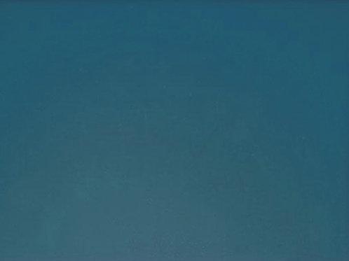 Steel Blue 300 x 250mm
