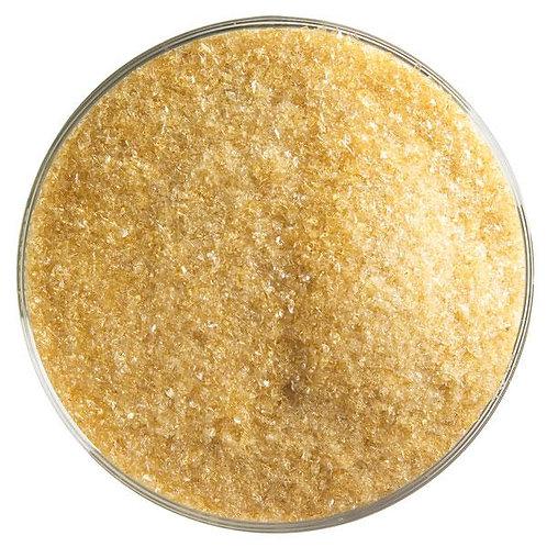 Medium Amber Transparent-1137