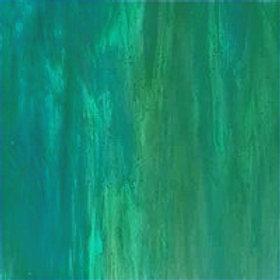 Appleton Green Streaky Opal 260 x 240mm