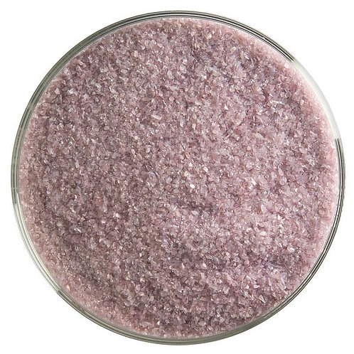 Dusty Lilac Opalescent-0303