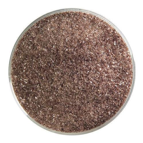 Dark Rose Brown Transparent-1109