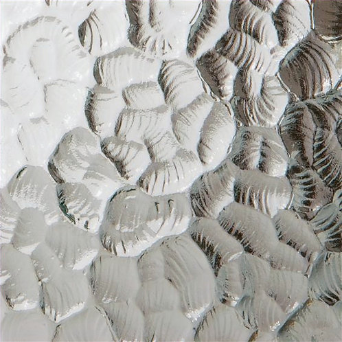 Artico Clear Glass 300 x 300mm