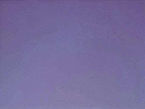 Dusty Lilac 300 x 250mm