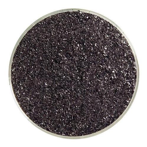 Black Opalescent-0100