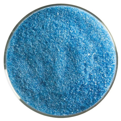 Egyptian Blue Opalescent-0164