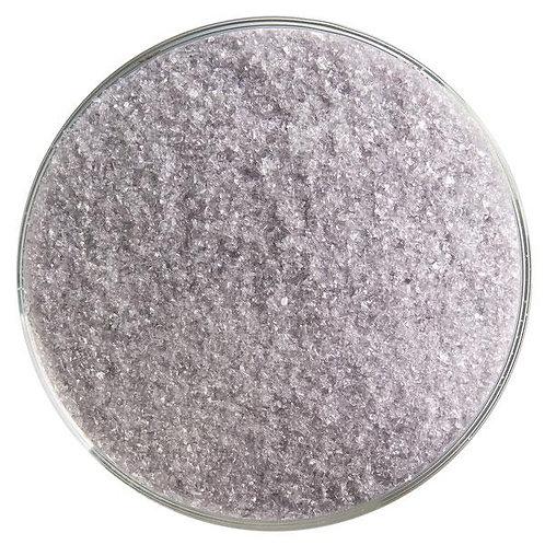 Light Silver Gray Transparent-1429