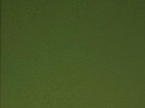 Dark Forest Green300 x 250mm