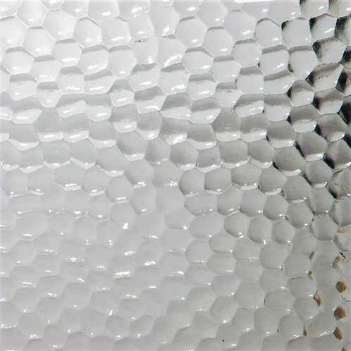 Euston Clear Glass 300 x 300mm
