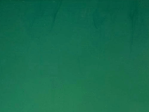 Teal Green 300 x 250mm