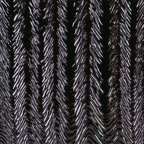 Herringbone Ripple 300 x 250mm