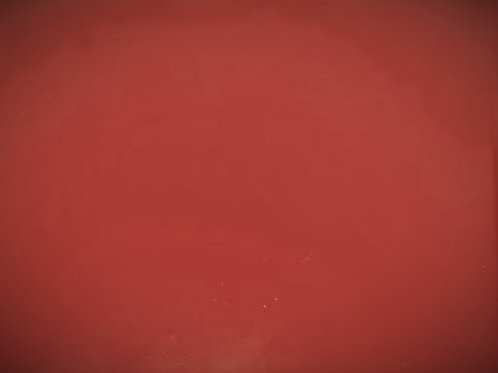 Pimento Red  300 x 250mm