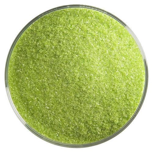 Spring Green Transparent-1426