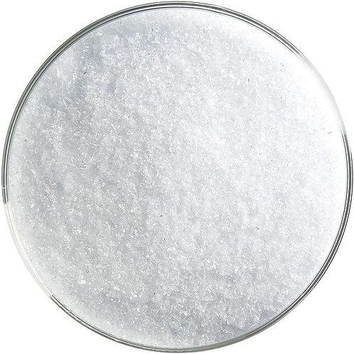 Reactive Ice Transparent-1009