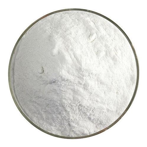 Cream Opalescent-0420