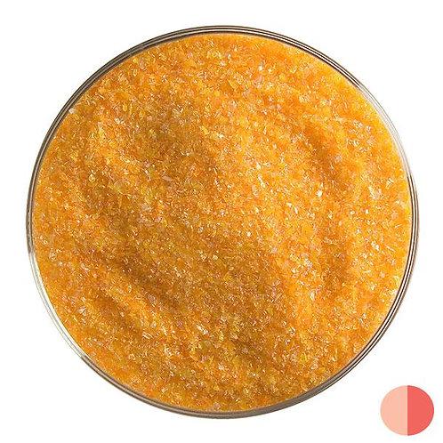 Tangerine Orange-0025