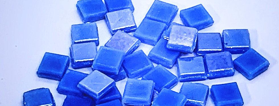 JADE  GLASS MOSAIC TILES