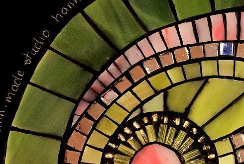 home-mosaic-2_edited.jpg