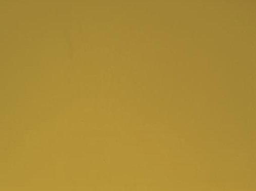 Golden Green 300 x 250mm