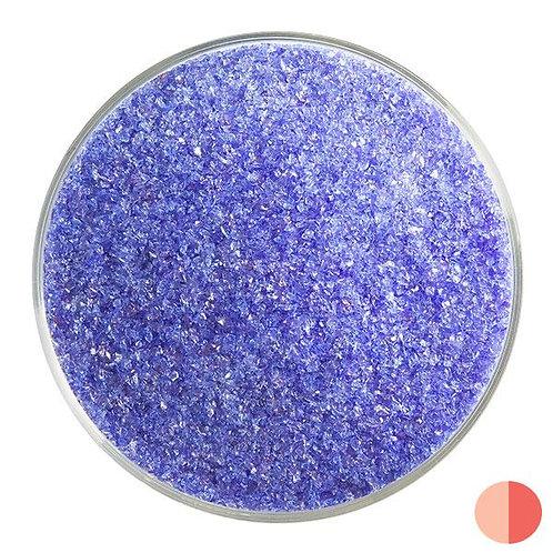 Gold Purple Transparent-1334