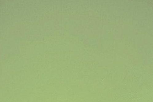 Pea Pod Green 300 x 250mm