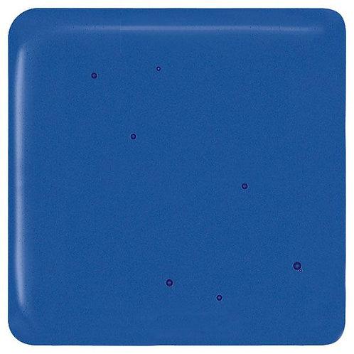 Transparents  Deep Royal Blue 300 x 250mm