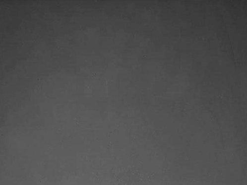 Deep Grey 300 x 250mm