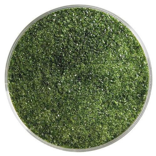 Light Aventurine Green Transparent-1412