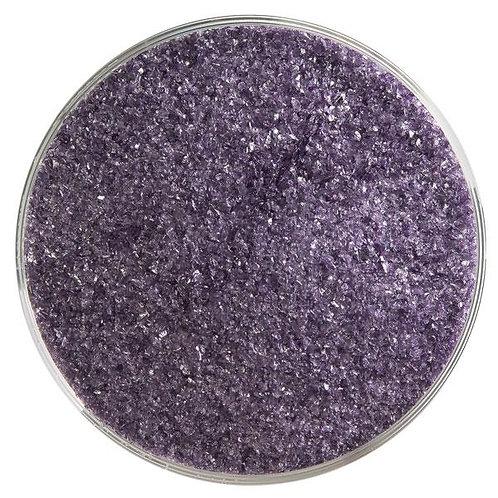 Deep Royal Purple Transparent-1128