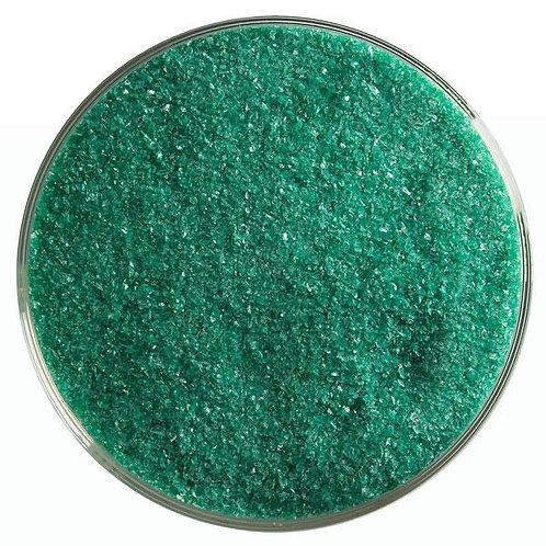 Jade Green Opalescent-0145