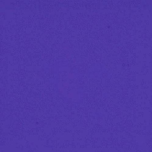 Transparents Deep Royal Purple 300 x 250mm
