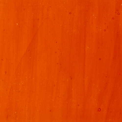Field Orange Vintage 260 x 240mm
