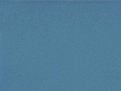 Dusty Blue 300 x 250mm